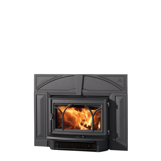 J 216 Tul C 450 Kennebec The Stove Place