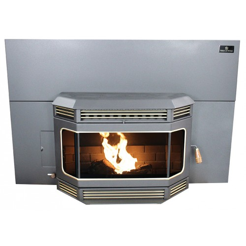 Tahoe Insert Sp2000i The Stove Place