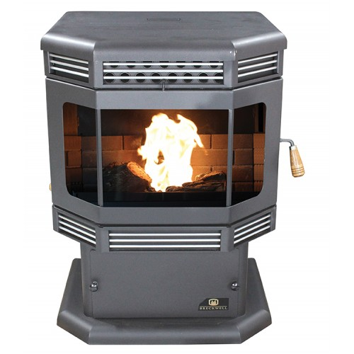 Mojave Sp2700 The Stove Place