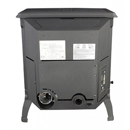 Classic Cast Iron Sp4000 The Stove Place