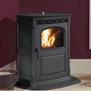 Harman Accentra Pellet Stove The Stove Place