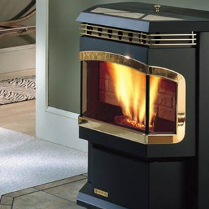 HARMAN ADVANCE PELLET STOVES PRICES BEST STOVES
