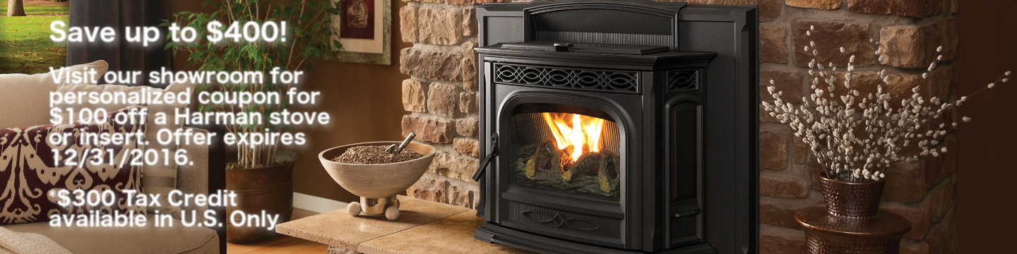 Save Up To 400 On Harman This Month The Stove Place